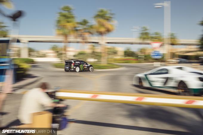 Larry_Chen_Speedhunters_Ken_Block_Gymkhana_8_Dubai_91