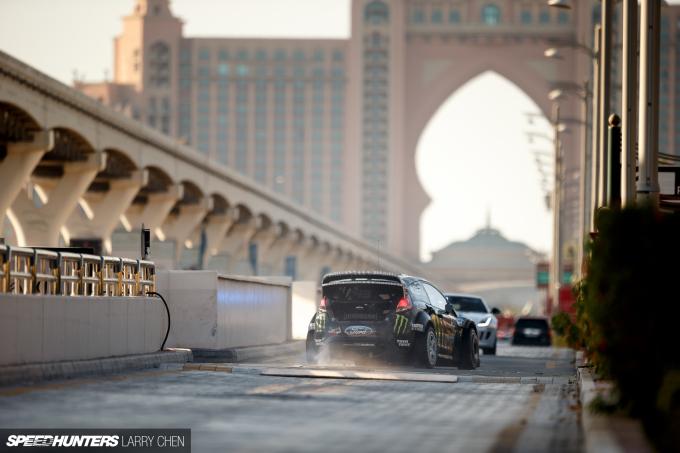 Larry_Chen_Speedhunters_Ken_Block_Gymkhana_8_Dubai_92
