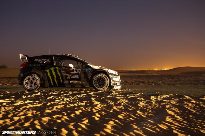 Larry_Chen_Speedhunters_Ken_Block_Gymkhana_8_Dubai_94