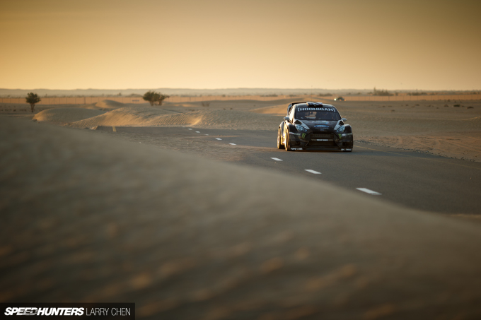 Larry_Chen_Speedhunters_Ken_Block_Gymkhana_8_Dubai_96