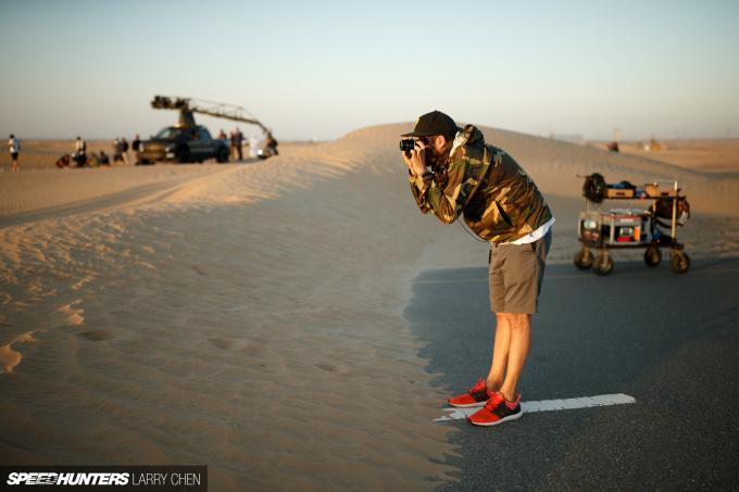 Larry_Chen_Speedhunters_Ken_Block_Gymkhana_8_Dubai_97