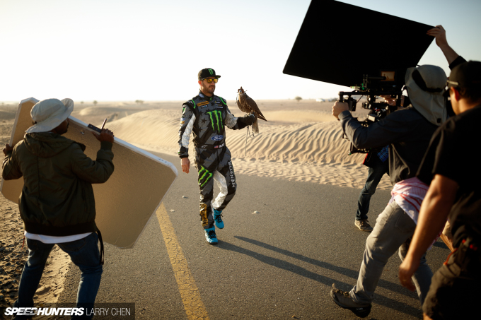 Larry_Chen_Speedhunters_Ken_Block_Gymkhana_8_Dubai_101