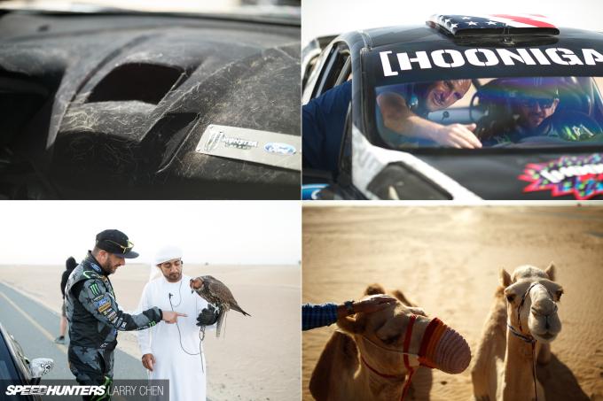 Larry_Chen_Speedhunters_Ken_Block_Gymkhana_8_Dubai_104