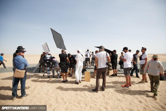 Larry_Chen_Speedhunters_Ken_Block_Gymkhana_8_Dubai_106