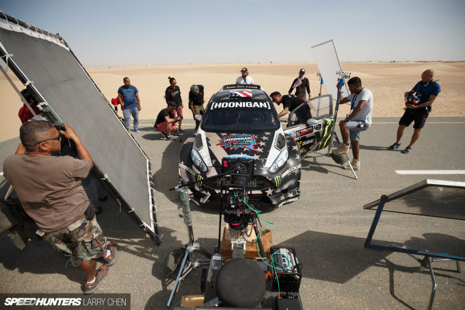Larry_Chen_Speedhunters_Ken_Block_Gymkhana_8_Dubai_107