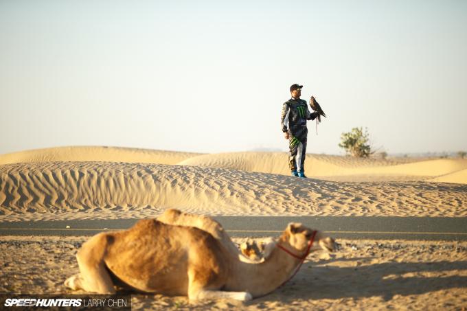 Larry_Chen_Speedhunters_Ken_Block_Gymkhana_8_Dubai_108