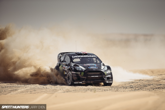 Larry_Chen_Speedhunters_Ken_Block_Gymkhana_8_Dubai_109
