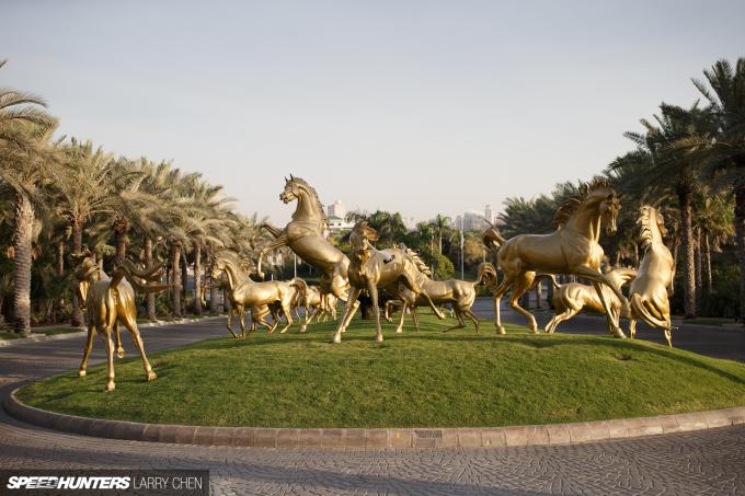 Larry_Chen_Speedhunters_Ken_Block_Gymkhana_8_Dubai_111