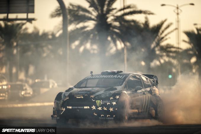 Larry_Chen_Speedhunters_Ken_Block_Gymkhana_8_Dubai_112