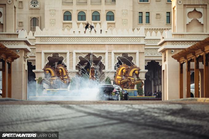 Larry_Chen_Speedhunters_Ken_Block_Gymkhana_8_Dubai_113