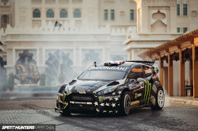 Larry_Chen_Speedhunters_Ken_Block_Gymkhana_8_Dubai_114