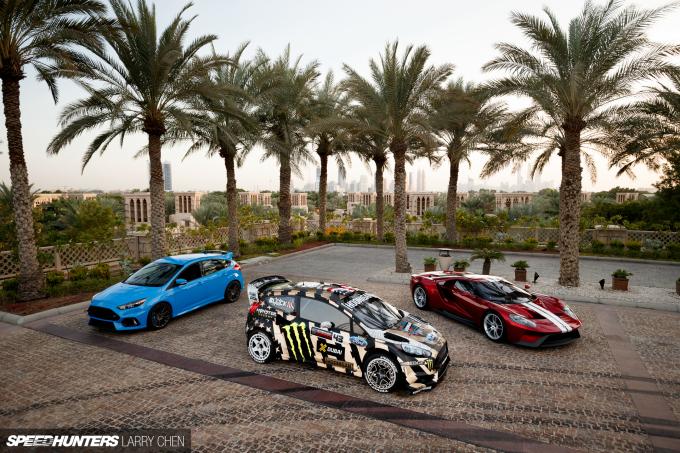 Larry_Chen_Speedhunters_Ken_Block_Gymkhana_8_Dubai_116