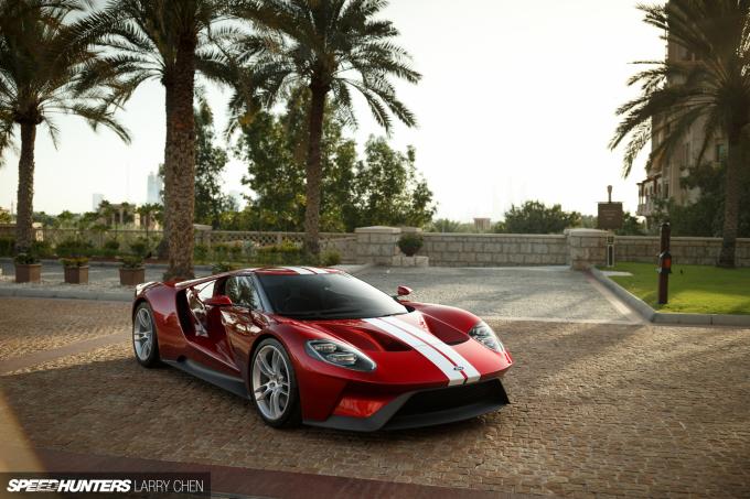 Larry_Chen_Speedhunters_Ken_Block_Gymkhana_8_Dubai_117
