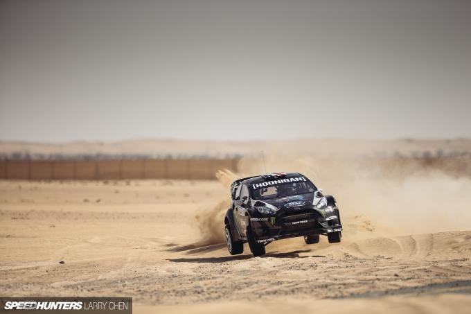 Larry_Chen_Speedhunters_Ken_Block_Gymkhana_8_Dubai_119