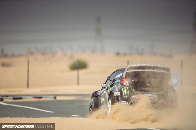 Larry_Chen_Speedhunters_Ken_Block_Gymkhana_8_Dubai_121