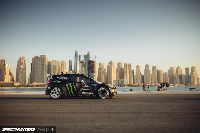 Larry_Chen_Speedhunters_Ken_Block_Gymkhana_8_Dubai_122