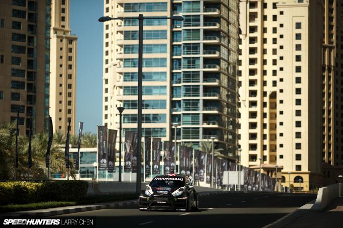 Larry_Chen_Speedhunters_Ken_Block_Gymkhana_8_Dubai_123