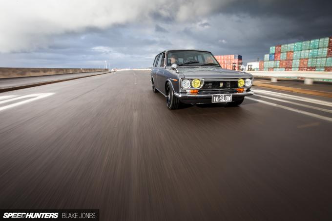 Datsun 1600 Wagon--3