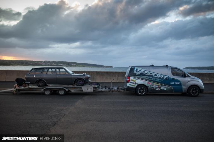 Datsun 1600 Wagon-8148