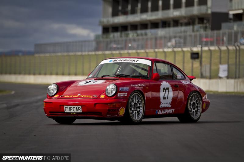Porsche_911_964_Carrera_Cup (1)