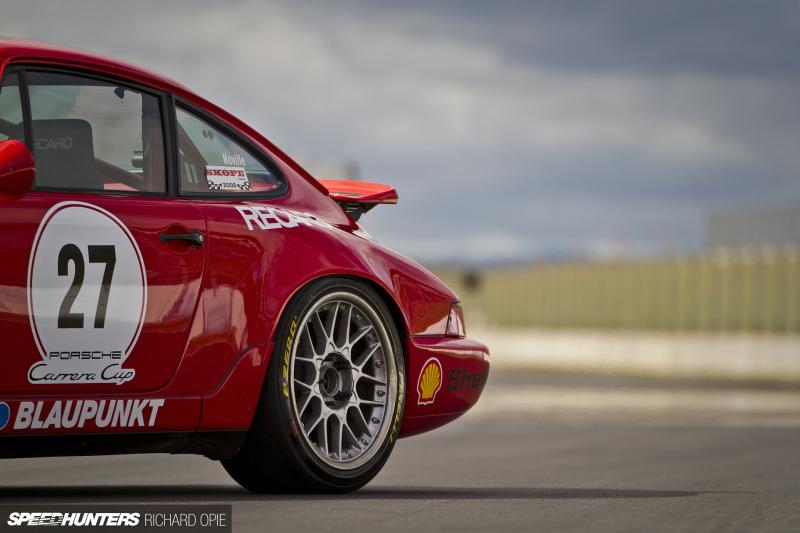 Porsche_911_964_Carrera_Cup (3)