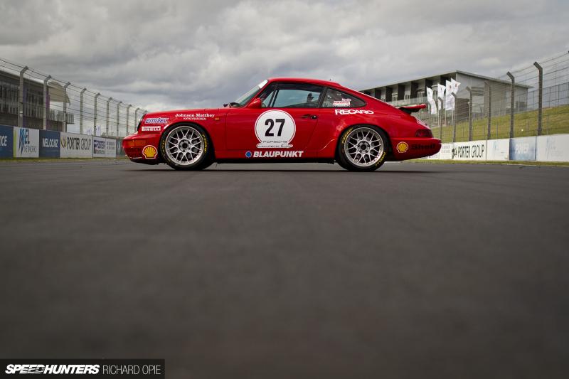 Porsche_911_964_Carrera_Cup (6)