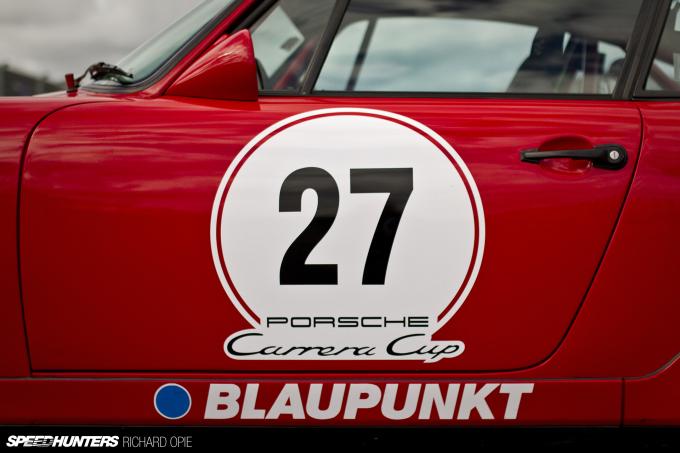 Porsche_911_964_Carrera_Cup (7)