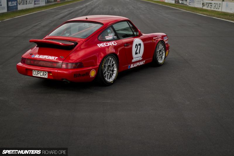 Porsche_911_964_Carrera_Cup (8)