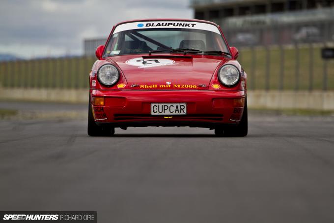 Porsche_911_964_Carrera_Cup (11)