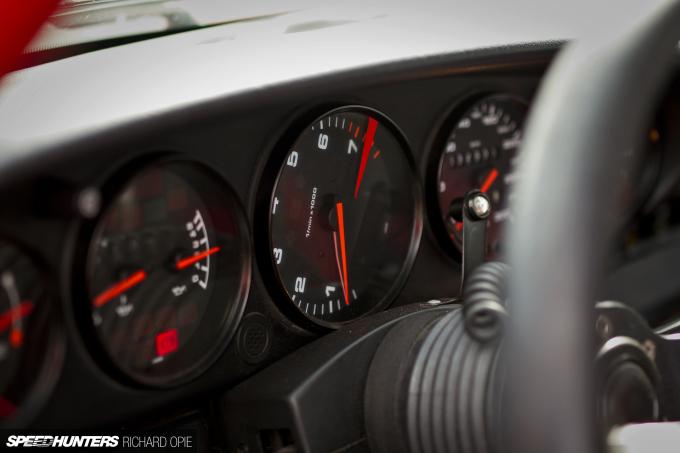 Porsche_911_964_Carrera_Cup (13)