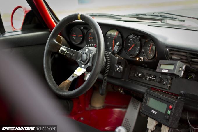 Porsche_911_964_Carrera_Cup (14)