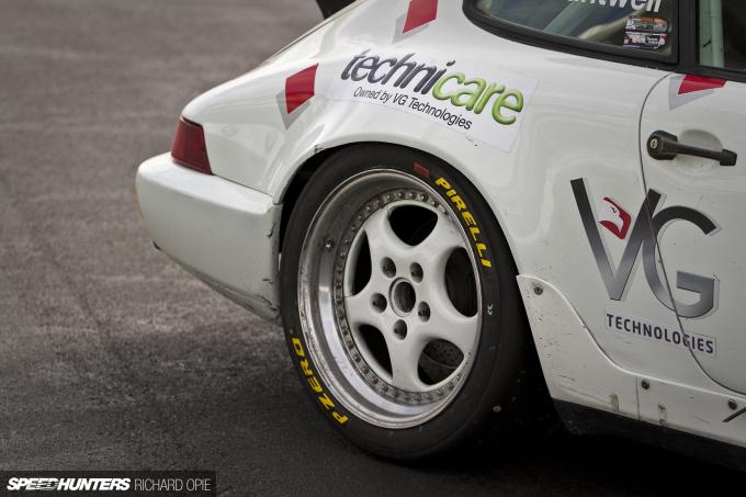 Porsche_911_964_Carrera_Cup (17)