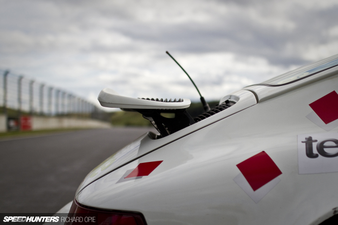 Porsche_911_964_Carrera_Cup (20)