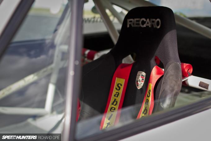 Porsche_911_964_Carrera_Cup (21)