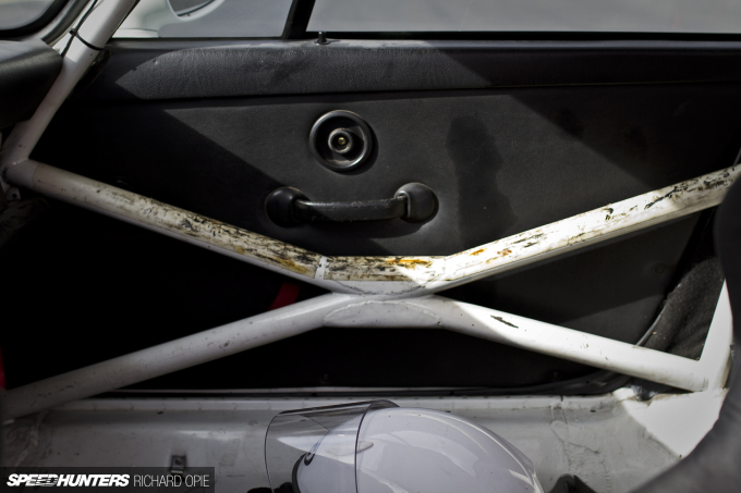 Porsche_911_964_Carrera_Cup (22)