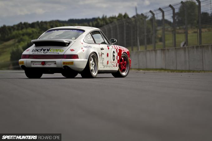 Porsche_911_964_Carrera_Cup (23)