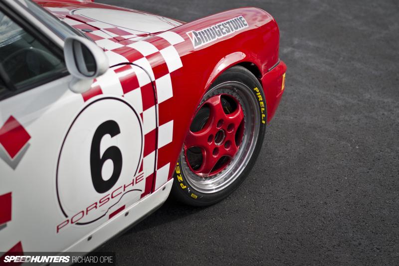 Porsche_911_964_Carrera_Cup (24)