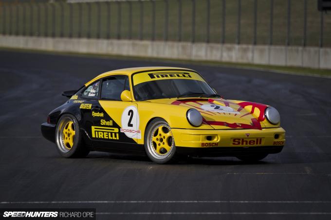 Porsche_911_964_Carrera_Cup (27)