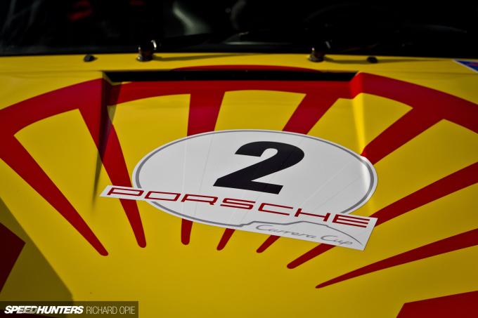 Porsche_911_964_Carrera_Cup (30)