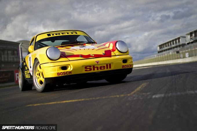 Porsche_911_964_Carrera_Cup (34)