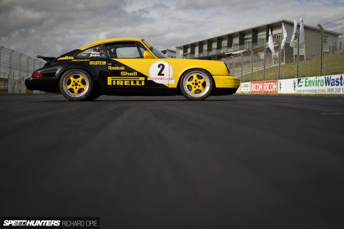 Porsche_911_964_Carrera_Cup (35)