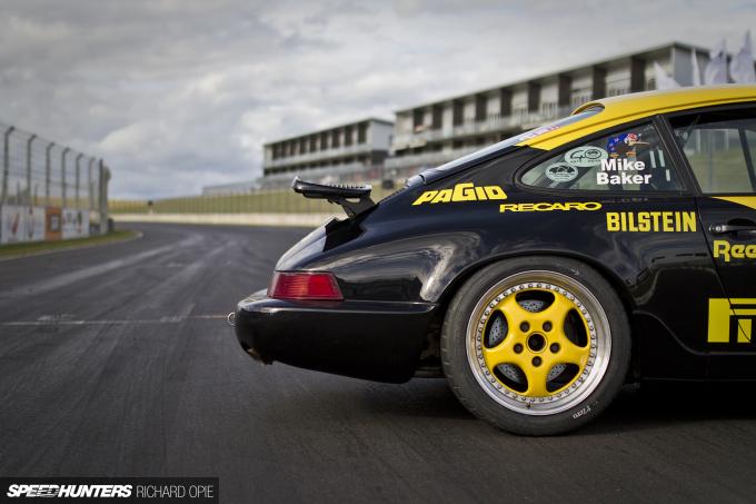 Porsche_911_964_Carrera_Cup (36)