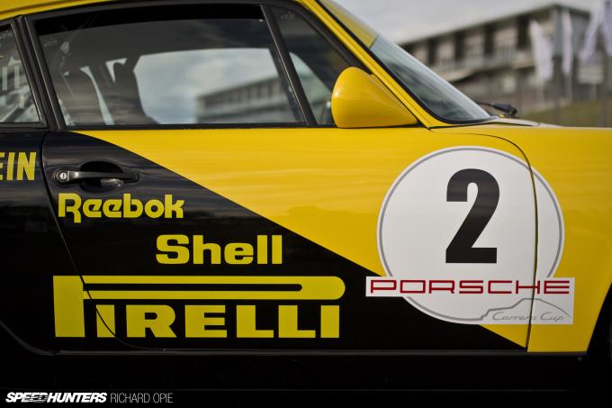 Porsche_911_964_Carrera_Cup (38)