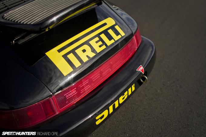 Porsche_911_964_Carrera_Cup (39)