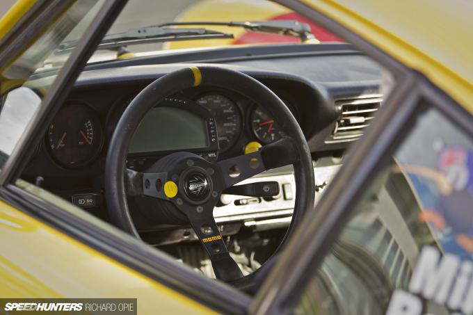 Porsche_911_964_Carrera_Cup (40)