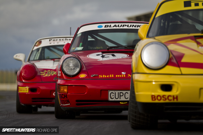 Porsche_911_964_Carrera_Cup (43)