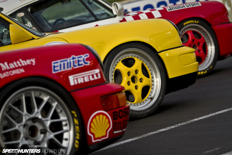 Porsche_911_964_Carrera_Cup (45)