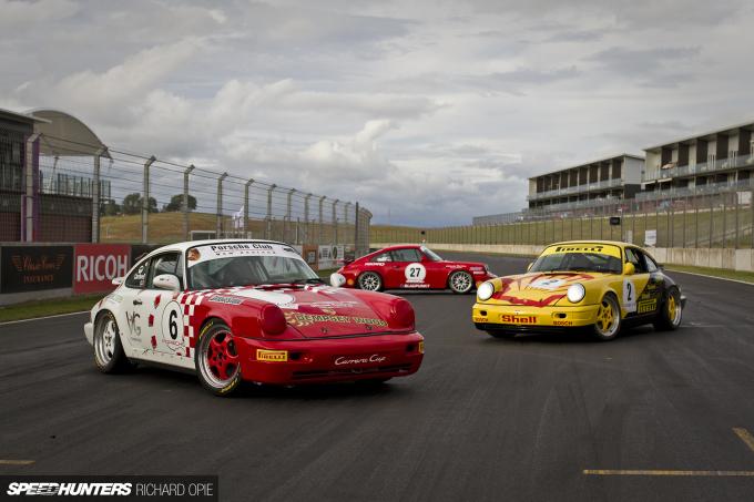 Porsche_911_964_Carrera_Cup (46)