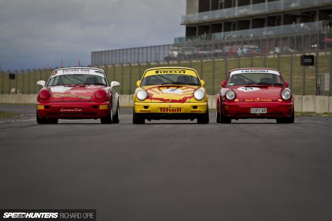Porsche_911_964_Carrera_Cup (47)