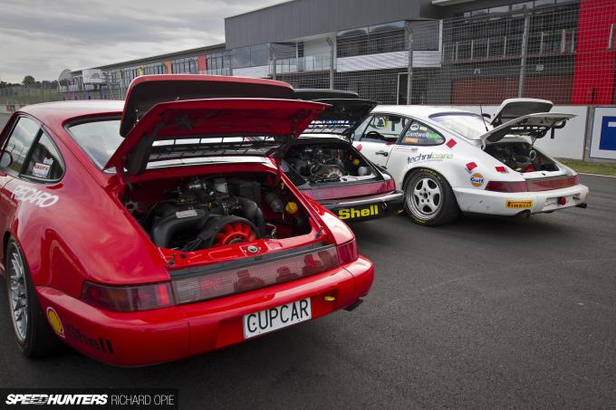 Porsche_911_964_Carrera_Cup (48)